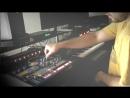 H.a.n.t. Flashingroof, Darien J - Meditation (Sel_ipe remix)