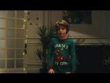 Дед Мороз вместо Санта-Клауса- «русские хакеры» взломали Рождество