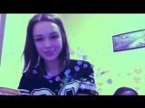 Ивангай Привет! Как Дела feat Диана Шурыгина Шатун В гостях у Дианы Шурыгиной.183