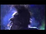 Arrival project dj Fonarь feat. Лика (Lika Star) - KaZantip