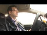 День работника автомобильного и городского пассажирского транспорта