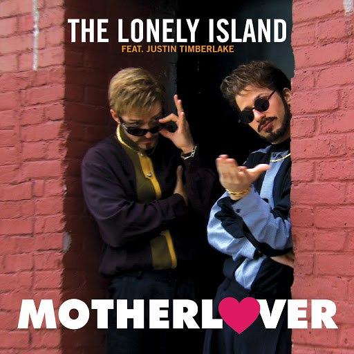 The Lonely Island альбом Motherlover