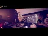 Ангел мой - DJ Slon Remix _ Эротичная дискотека