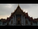 Тайланд Бангкок Мраморный храм