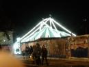 Цирк-Шапито Империал