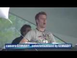 Eskimo Part 1 _ Total Solar Eclipse Festival