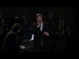 k.d. lang - Hallelujah 06.11.2017Leonard Cohen Tribute - Tower Of Song