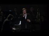 k.d. lang - Hallelujah 06.11.2017Leonard Cohen Tribute - Tower Of Song