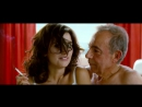 Разомкнутые объятия / Los abrazos rotos (2009) BDRip 720p [ Feokino]