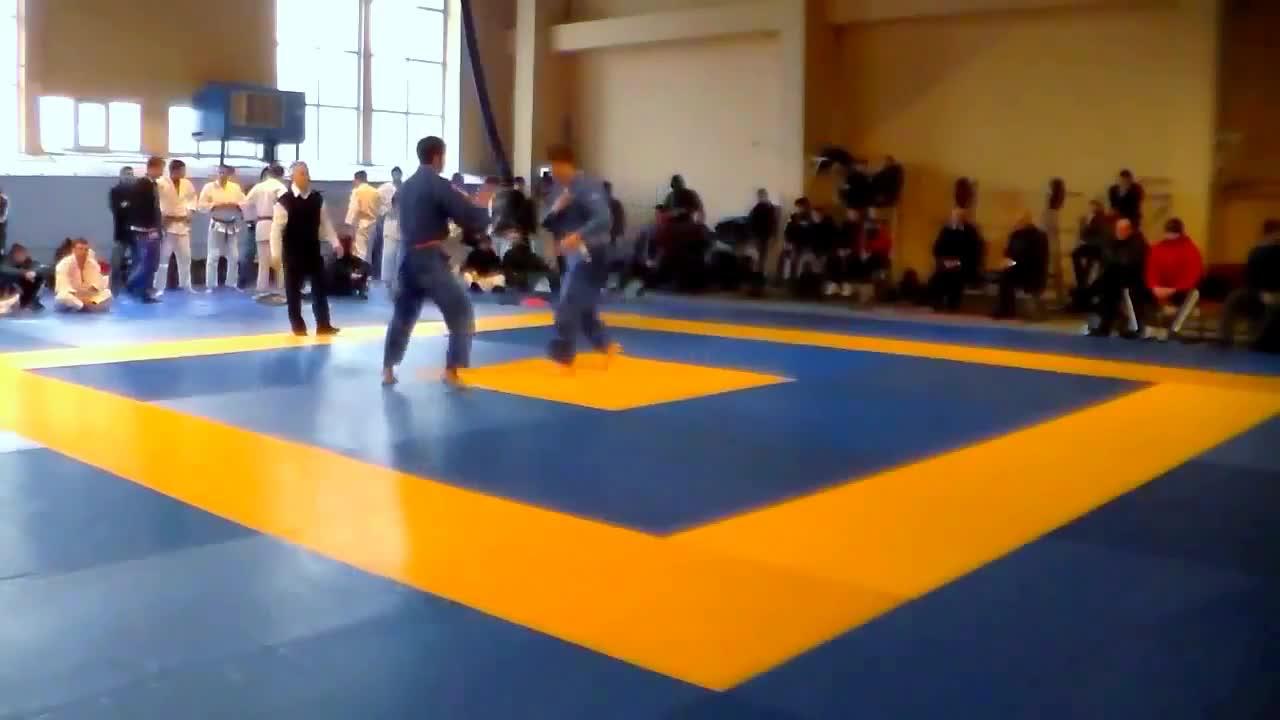 JudoMD 2014 * Campionatul Open Chisinau Judo