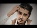 Oybek Sangin - Parizod - Ойбек Сангин - Паризод (music version) (Bestmusic.uz)