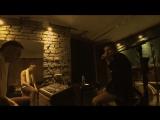 Итоги - Земфира (Regina NIMF) очень люблю эту песню