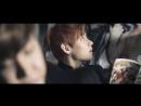 BTS - Boy in Luv(