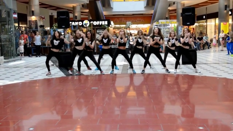 Apashe - No Twerk (Команда Мигеля танцы на ТНТ) PASSION 069-64-61-99 (online-video-cutter.com)