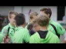 ПЕРЕОДЕТЫЕ ДЕДЫ MIX Прикольные видео Розыгрыш Пранк