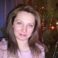 Иванова Ольга (Барменкова)