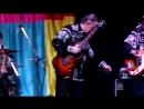 09-03-2018 Москва  цдх концерт  Парад Легенд ВИА-70-80  виа Добры Молодцы   часть-9