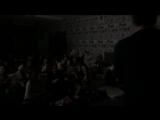 Зело и Миша Кисловский - blink 182 - All The Small Things