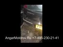 Контрактный Двигатель Бу Опель Корса Агила 1 2 Z12XE Наличие Доставка по СНГ без предоплаты