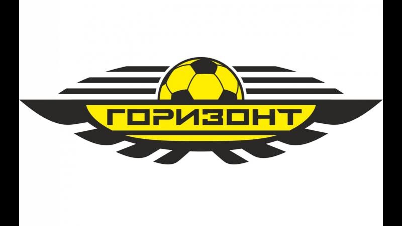 Слата-ТРС - Горизонт-2. III Лига ИРОО Мини-Футбол. Сезон 1718