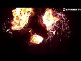 KSHMR Marnik - Bazaar (Official Sunburn Goa 2015 Anthem) Official Music Video