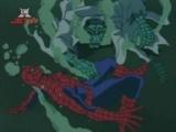 Человек-Паук(1994) 1e1s | videosos