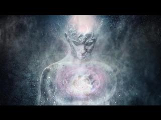 Самадхи. Часть 1: Майя, иллюзия обособленного Я / Samadhi Part 1: Maya, the Illusion of the Self (2017)