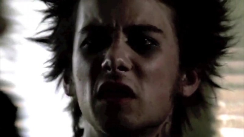 Green Day - Jesus Of Suburbia [HD 720]
