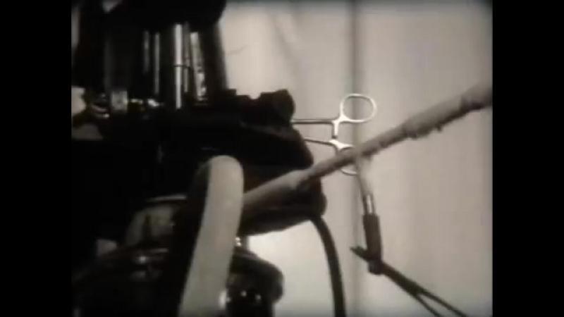 Диамагнетизм и парамагнетизм_«Киевнаучфильм»_1978