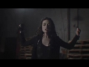 Teen wolf | Allison Argent | Crystal Reed vine