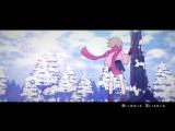 Kano - Ivy MV short ver.
