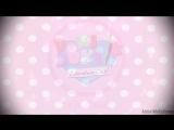 【Doki Doki Literature Club! | DDLC!】 - Do You 【MEME】【FLASH WARNING】