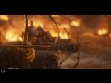 Серж Танкян саундтрек к фильму (Легенда_о_Коловраде)