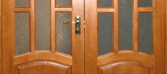 міжкімнатні деревяні двері вхідні двері вконтакте