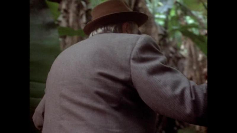 1x07-Magnum