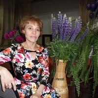 Синичкина Татьяна