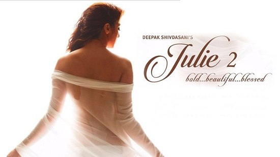 Julie 2 Torrent