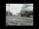 Может и в Брянске такая же проблема с дорогами...Срочно все сняли китайскую обувь...