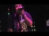 Razakel - Watch Out (Live Voodoo Dolls &amp Dabs Tour, Grants Pass Oregon, 2017)