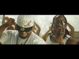 Sasha Lopez feat_ Tony T _ Big Ali - Beautiful Life (Official Video HD) (1080p)