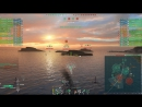 2017-11-20-2337-21 Z-23 top3 defbase3 fire1 fail