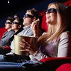 Мир кино |  Смотреть онлайн кино
