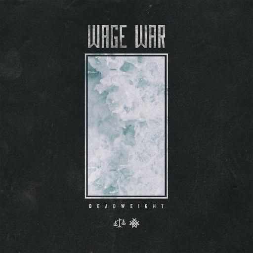 Wage War альбом Deadweight