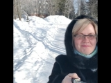 Вот думаешь,что отдых зимой в России не может быть приличным и тем более классным...ан нет....Не просто достойным и ОЧЕНЬ СУПЕР