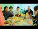 Жазгул Эстебесова - Ак келин кыргыз кино