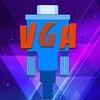 VGA - Steam BOT -  ключи и стим раздачи БОТ