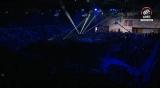 Евгений Тищенко (Россия) — Эрисланди Савон (Куба) Финал Чемпионат Мира по Боксу