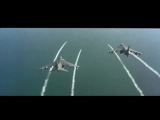 AC-DC Thunderstruck - Jet Fighters_1.mp4
