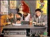 ОСП Студия. Андрей Макаревич. (ТВ6-НТН-12, 1997)