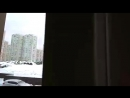 Почему дует воздух из окон в ЖК Сколковский